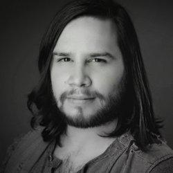 Picture of Michael T Silva