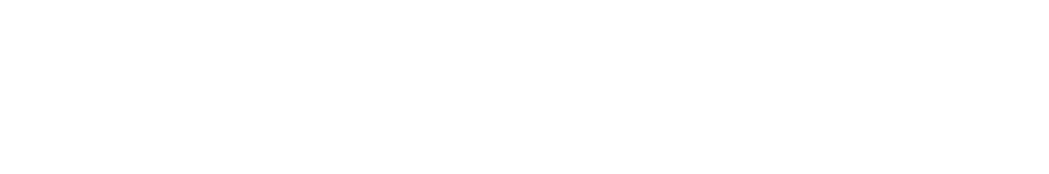 James F Reynolds Logo