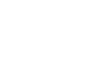 Outbox Sound Logo