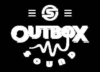 Outbox Sound Logo