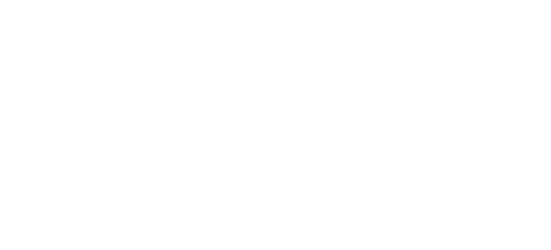 Twin Music Logo